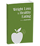 Weight Loss & Healthy Eating